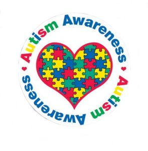 Autism-Heart-Button-Pins-600x578-1